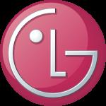 Montaż klimatyzatora LG Szczecin