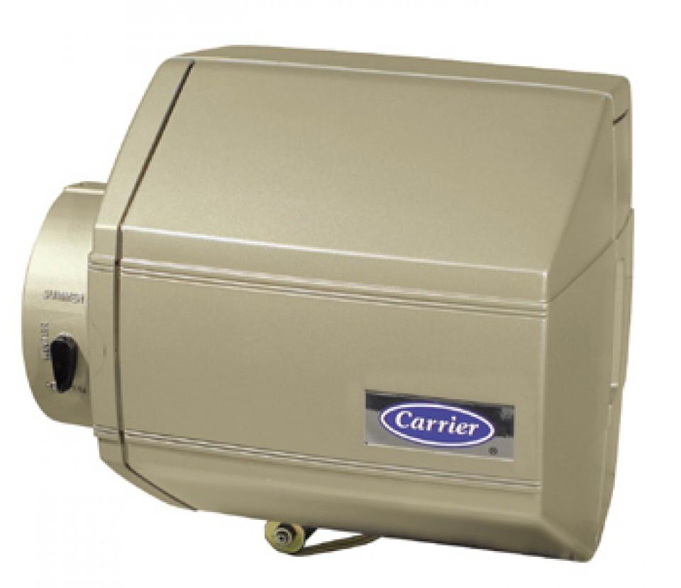 Nawilżacz powietrza Carrier