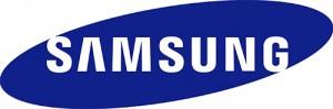 Klimatyzator Samsung szczecin